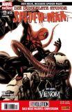 Spider-Man (2013) 13