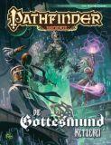 Abenteuer: Die Gottesmund-Ketzerei (Pathfinder)