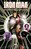 Marvel Exklusiv (1998) 110: Iron Man - Unausweichlich