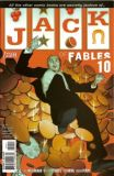 Jack of Fables 10