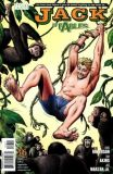 Jack of Fables 36