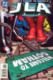 JLA (1997) 032