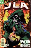 JLA (1997) 035: Day of Judgment