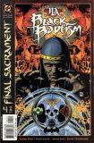 JLA: Black Baptism 04