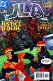 JLA: Classified (2005) 06