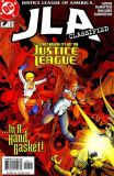 JLA: Classified (2005) 07