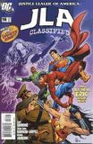 JLA: Classified (2005) 16