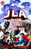 JLA: World without Grown-Ups 02