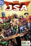 JSA (1999) 26