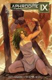 Aphrodite IX: Rebirth (2013) TPB 02