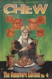 Chew (2009) The Omnivore Edition HC 04