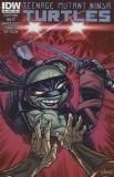 Teenage Mutant Ninja Turtles (2011) 36