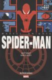 Marvel Knights: Spider-Man (2014) SC: 99 Prüfungen