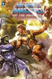He-Man und die Masters of the Universe (2014) 01
