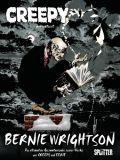 Creepy präsentiert 02: Bernie Wrightson