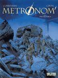 Metronom 04: Psychovirus