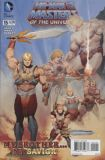 He-Man and the Masters of the Universe (2013) 15