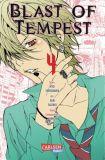 Blast of Tempest 04