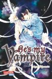 Hes my Vampire 06