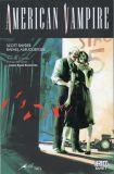 American Vampire (2010) 07: Die Schwarze Liste