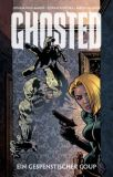 Ghosted 01