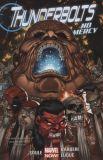 Thunderbolts [Marvel NOW!] TPB 04: No Mercy