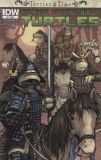 Teenage Mutant Ninja Turtles: Turtles in Time (2014) 02