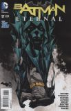 Batman Eternal 17 [US]