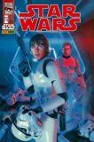 Star Wars (1999) 115: Aus den Trümmern Alderaans