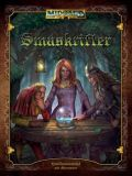 Smaskrifter: Midgard Abenteuerband