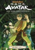 Avatar - Der Herr der Elemente 09: Der Spalt 2