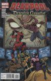 Deadpool: Draculas Gauntlet (2014) 04