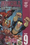 Invincible (2003) Ultimate Collection HC 09
