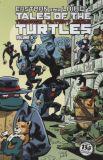Tales of the Teenage Mutant Ninja Turtles (2004) TPB 05
