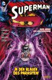 Superman (2012) 27
