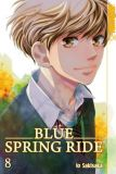 Blue Spring Ride 08