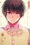 Chibisan Date 4