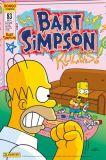Bart Simpson (2001) 083