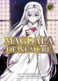 Magdala de Nemure 01