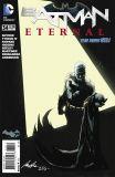 Batman Eternal 34 [US]