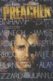Preacher (1995) TPB Book 05