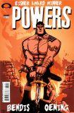 Powers (2000) 32