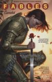 Fables TPB 20: Camelot