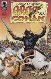 Groo vs. Conan (2014) 02