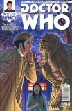 Doctor Who: The Tenth Doctor Year Two (2015) 04