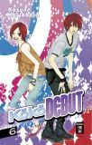 Koko Debut 06