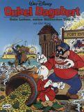 Onkel Dagobert (1994) 05: Sein Leben, seine Milliarden Teil 5