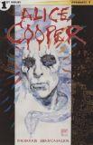 Alice Cooper (2014) 01