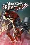 Marvel Exklusiv (1998) 111: Amazing Spider-Man