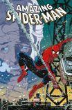Marvel Exklusiv HC 111: Amazing Spider-Man